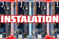 Culver City Tankless Water Heater Services